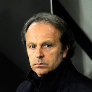 Andrea+Della+Valle+Juventus+FC+v+ACF+Fiorentina+L_hBrp47edFl