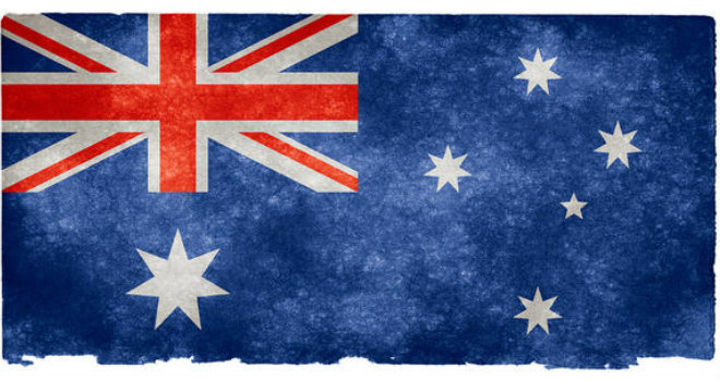 tasso di disoccupazione Australia