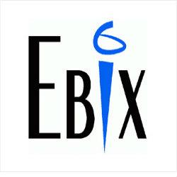 Ebix-Logo