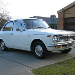 First_Generation_Toyota_Corolla