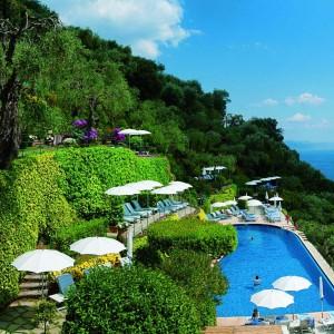 Hotel_Splendido_Portofino_Italy2