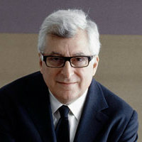 Patrizio-Bertelli_CEO-Prada-Group_quadrata