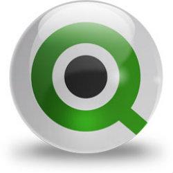 Qlick-Technologies