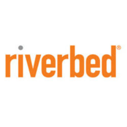 Riverbed-Logo