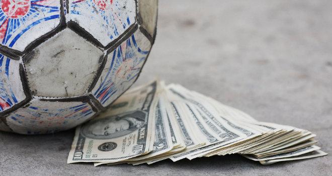 Soccer-Money-2