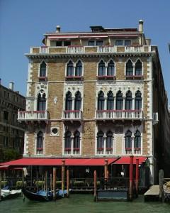 Venezia_-_Hotel_Bauer_Palazzo