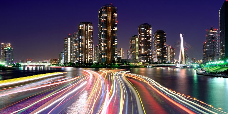 city-lights-tokyo