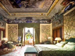 cn_image_0.size.four-seasons-hotel-firenze-florence-florence-italy-106422-1