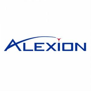 croppedimage740448-AlexionLogo