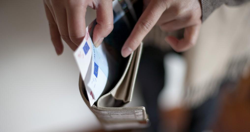 finance-money-payment-euro-ecb-ezb
