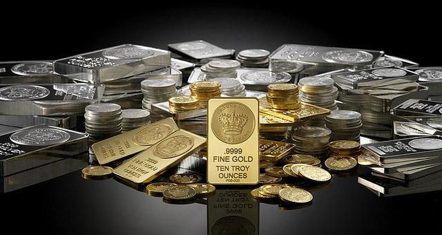 gold-treasure