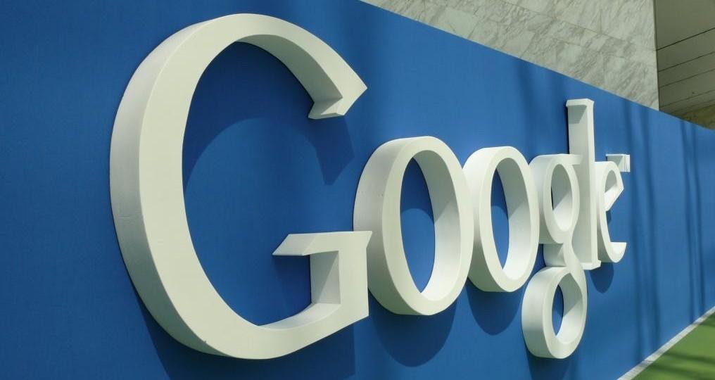 google-developer-day-2007