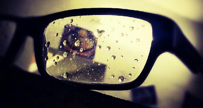 it-rained-4