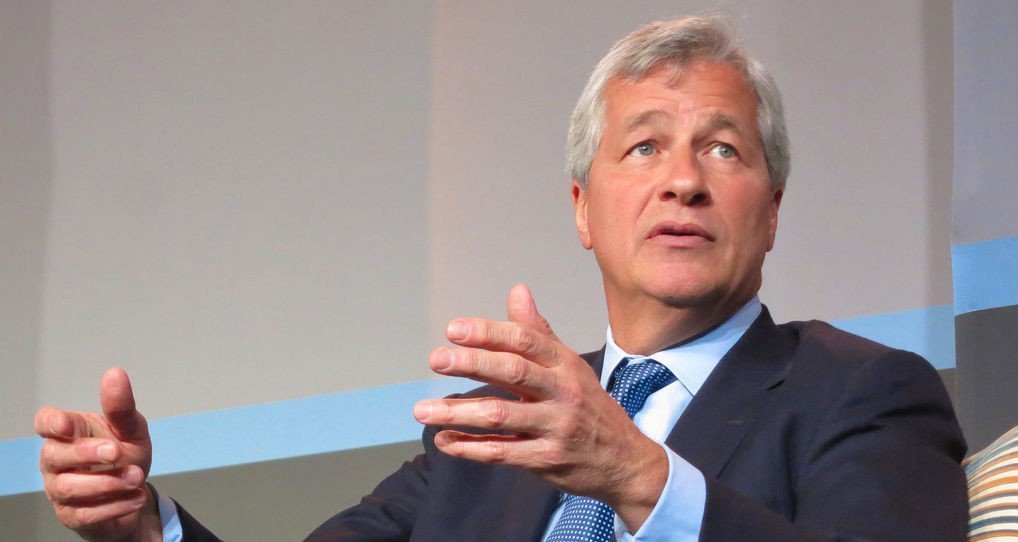 jamie-dimon-ceo-of-jpmorgan-chase