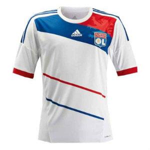 lyon_home_soccer_jersey_2013_2 3