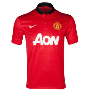 manchester-united-home-2013-2014