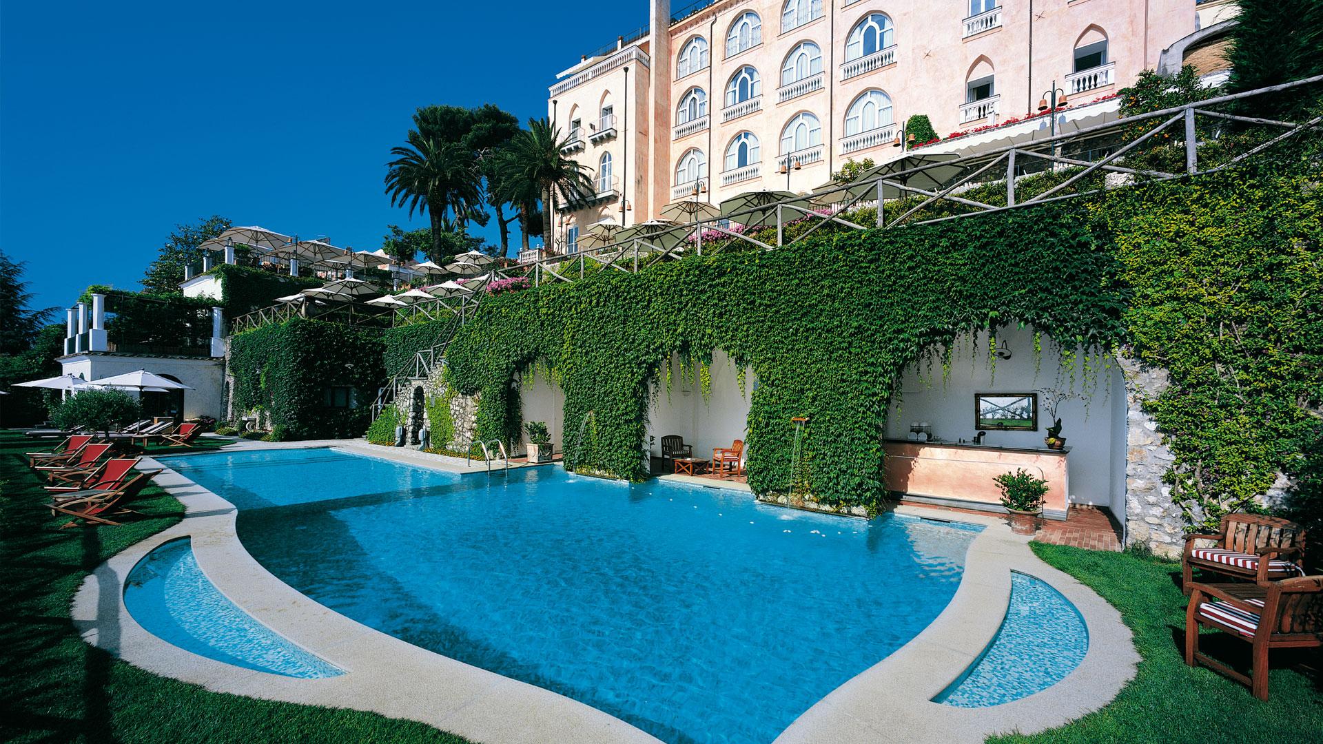 palazzo-avino-palazzo-sasso-swimming-pool-1-29