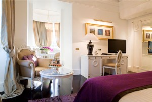 rome-hotel-majestic-roma-159521