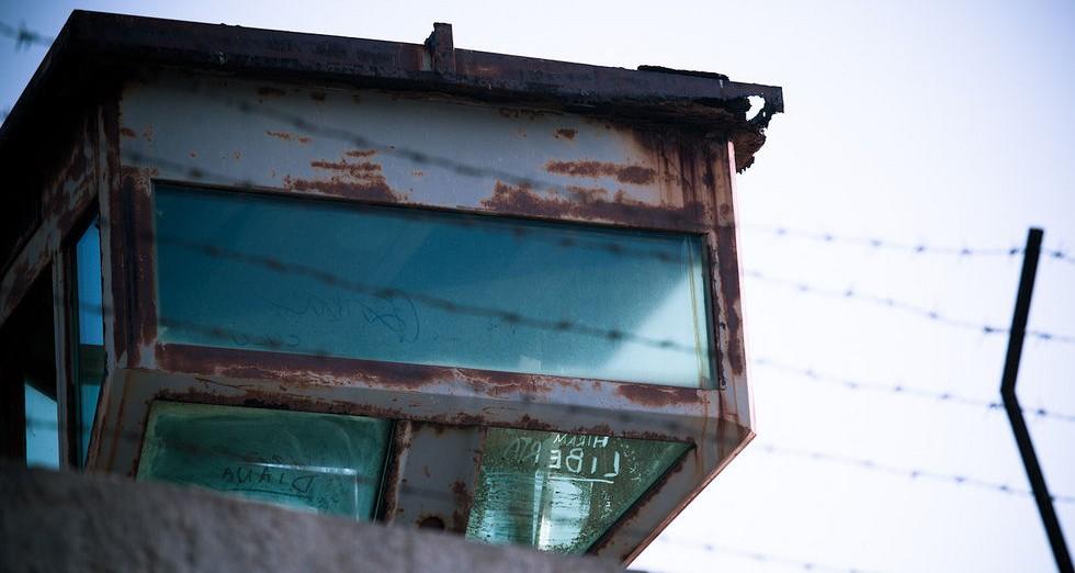 sardegna-2013-isola-dellasinara-cala-doliva-bunker-toto-riina