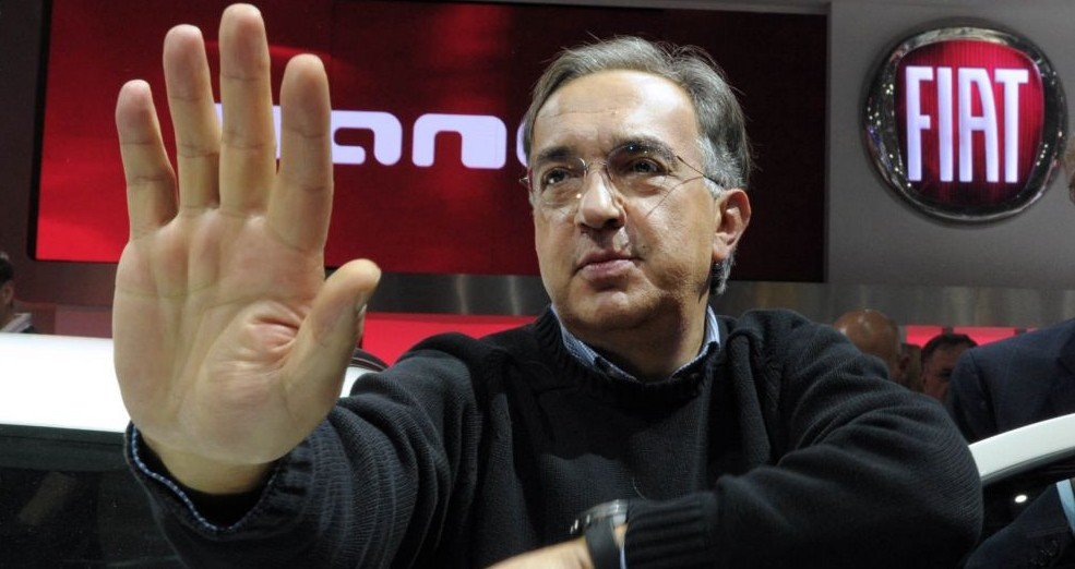 sergio-marchionne-121031190739_big