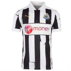zoom_29338030_maglia_calcio_newcastle_united_home_2013_puma_premier_league_casa_maillot_trikot