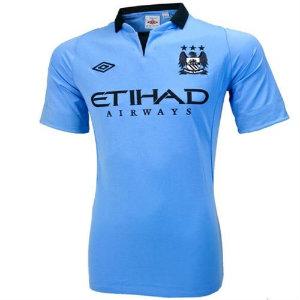 zoom_91187495_maglia_calcio_manchester_city_home_2012_2013_umbro_ufficiale_divisa_nuova_maillot_trikot_camiseta_jersey