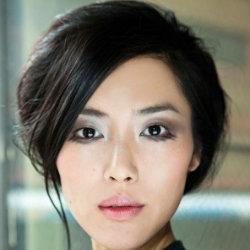Liu-Wen