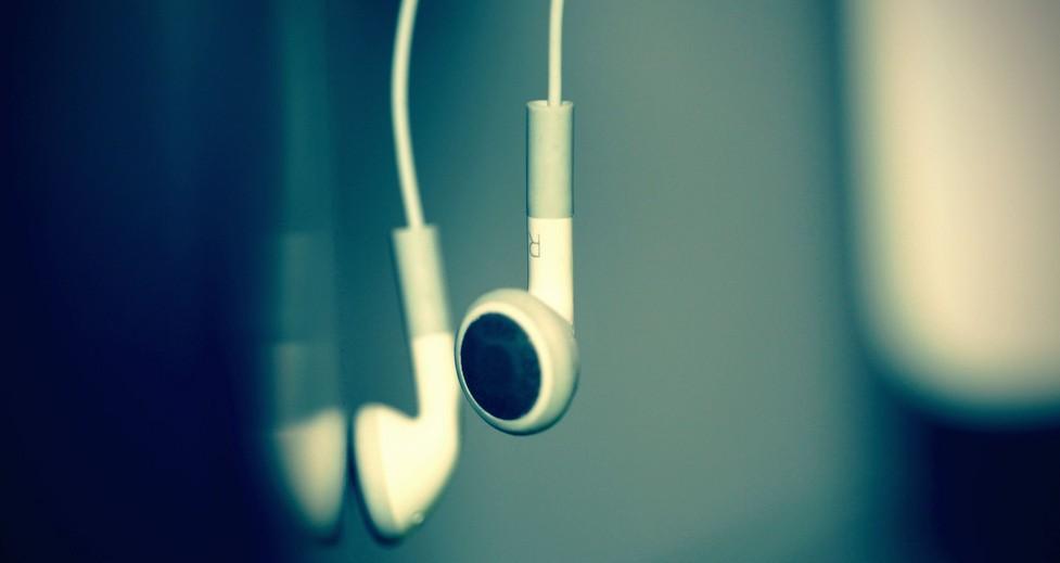 sounds-1