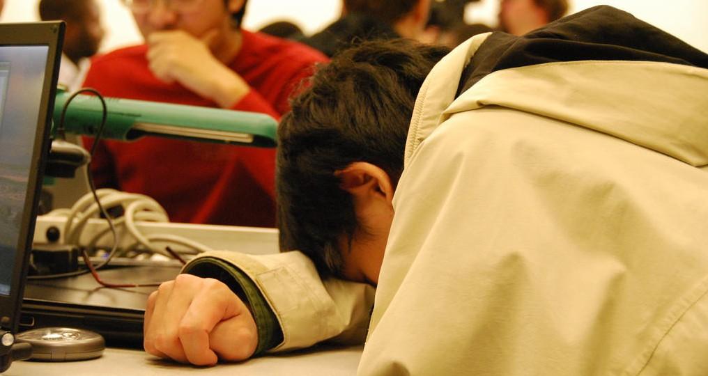 studente-economia