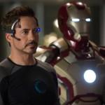 I Google Glass potrebbero davvero rivoluzionare il modo in cui viviamo la relazione tra tecnologia e mondo, ma ancora oggi, la versione attuale non sembra che un giocattolo molto costosto. Esteticamente ricordano l'ultimo film di Iron Man, ma l'hardware appare ancora troppo invadente.