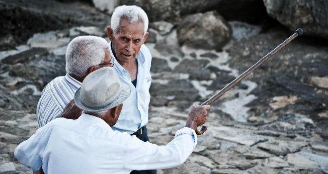 anziani-di-le-castella