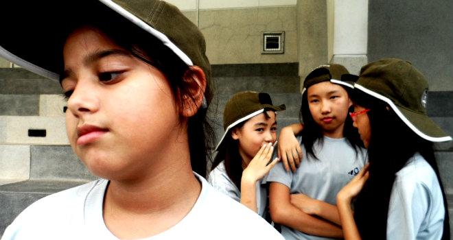 bullying-vicky1