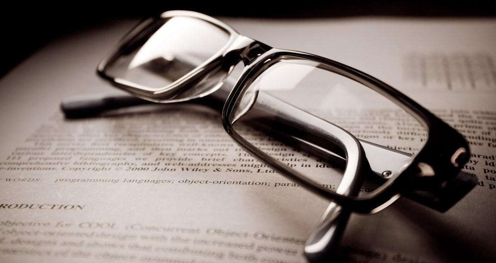 glasses-13