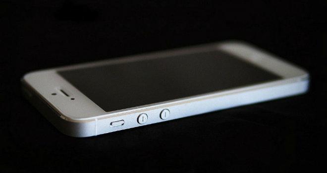 iphone-5-taipei-taiwan top