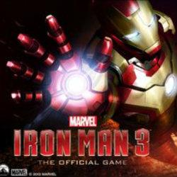 iron_man_3_