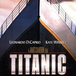 movie-poster-titanic