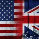 """La prima, macroscopica distinzione è quella tra gli ambienti di riferimento: il Toefl è una prova che nasce da e si riferisce all'Inglese parlato negli USA, mentre l'Ielts è più legato all'Inglese britannico e """"più tradizionale"""". Questa differenza implica dunque una spendibilità diversa dei due titoli: se il Toefl andrà benissimo negli USA, l'Ielts sarà ritenuto probabilmente meno valido e viceversa nel Regno Unito. Meglio scegliere allora in anticipo in che patria """"tentar fortuna"""" per poi decidere quale dei due esami sostenere."""