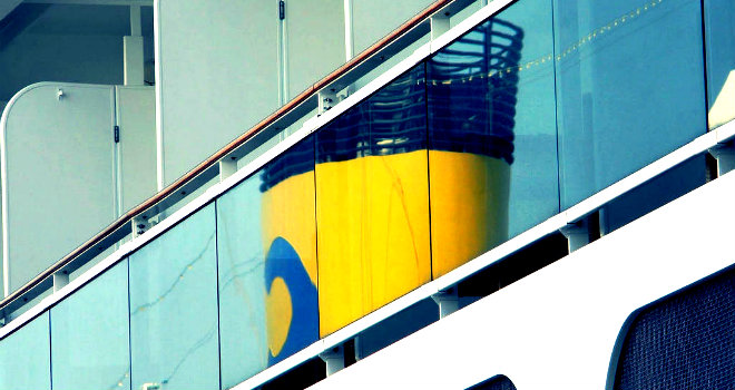reflection-costa-concordia-funnel