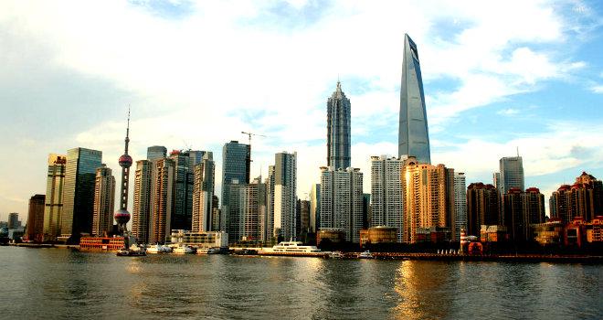 shanghai-skyline-5b