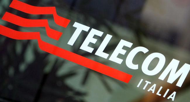 telecomitalia-resize