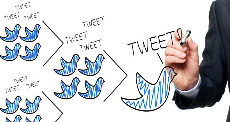 tweet_pattern_iStock_000017932026Small_0