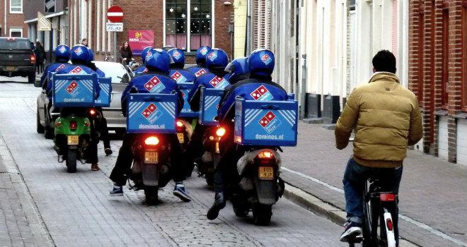 veertig-pizzas-graag1