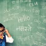 Le competenze linguistiche sono ormai indispensabili e, spesso, le migliori università indicano quali di esse siano richieste per essere ammessi. Informati bene e scegli l'esame di lingua che sosterrai. Inoltre avrai probabilmente bisogno di una buona valutazione, quindi, organizzati: calcola i tempi che ti servono per preparare e sostenere l'esame, tenendo conto che non ti basterà semplicemente passarlo.