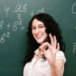 Mostrati interessato a quello che hai studiato. Questo farà sì che il Professore si senta valorizzato e sia più incline ad apprezzare le tue risposte.
