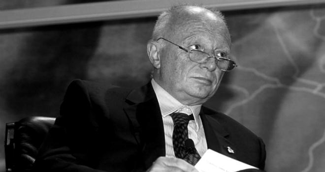 Giancarlo_Pagliarini