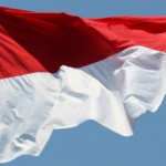 Il 49% delle risposte attaccano la disonestà che regola il i finanziamenti all'educazione in Indonesia