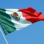 """Il 43% degli intervistati ha definito il sistema educativo messicano """"corrotto"""""""