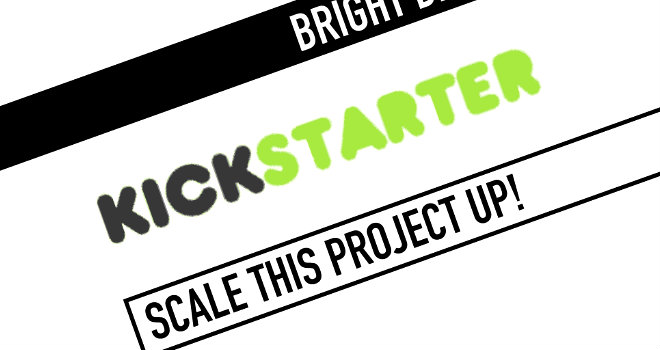 bright-bike-on-kickstarter