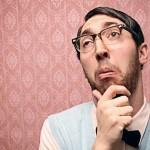 Interagisci rispetto alle correzioni/indicazioni di chi ti sta interrogando. Non staccare il cervello mentre lui/lei parla: quello che dice deve essere un trampolino per creare sinergia nel proseguo dell'interrogazione.