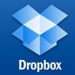 """Questa applicazione è semplicemente la versione mobile del noto servizio di """"cloud storage"""". Grazie ad essa, si può avere accesso a tutti i dati che abbiamo salvato sul nostro account Dropbox, ovunque ed in qualsiasi momento. Semplice ed efficace."""